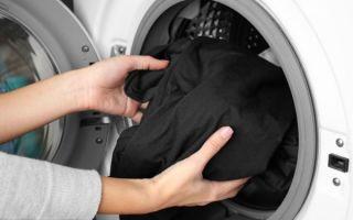 Можно ли стирать респиратор и как это правильно делать