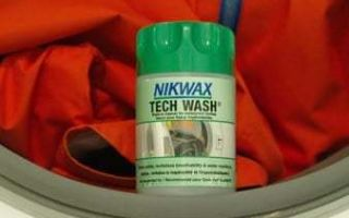 Можно ли стирать портфель в стиральной машине — правила чистки хлопковых, синтетических и брезентовых изделий