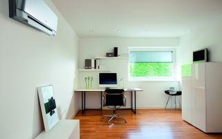 Как выбрать кондиционеры для квартиры — типы моделей, расчет мощности агрегата