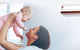 Почему кондиционер воздуха опасен для здоровья: про бактерии, фреон и беспечность пользователей