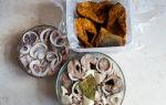 Готовим на неделю за один день: технология заготовки еды впрок, примеры полезных блюд