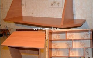 Мебель из дсп — опасно для здоровья или экономный вариант приобретения: критерии безопасного выбора, избавление от запаха