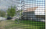 Как выбрать москитную сетку: виды москитных сеток, размеры, особенности конструкций для пластиковых и деревянных окон