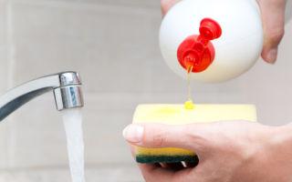 Моющее средство прогресс: инструкция по применению, состав, дезинфицирующие свойства, информация о производителе