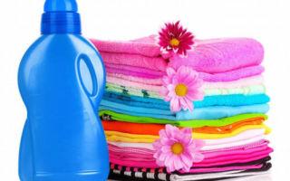 Как стирать плащ в стиральной машине, не лучше ли будет ручная стирка