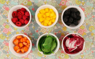 Краска для одежды и ткани — виды и как выбрать средство для окрашивания вещи в домашних условиях