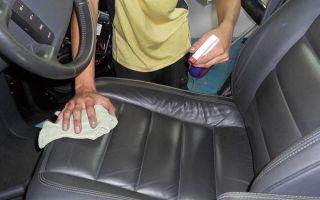Как правильно стирать автомобильные чехлы в стиральной машине: выбор режима стирки, температуры, интенсивности отжима