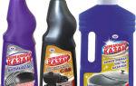 Как почистить казан в домашних условиях от ржавчины и нагара?