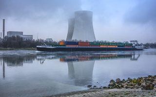 Экология квартиры: источники загрязнения и виды отходов