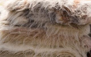 Какое одеяло лучше: натуральное или синтетическое