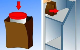 Сколько можно хранить анализ кала в холодильнике: сдаем кал на копрограмму