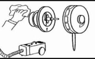 Приточная вентиляция в квартире — устройство и виды приточных клапанов