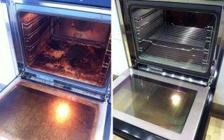 Пиролитическая очистка духовки: что это такое — плюсы и минусы, степень эффективности пиролизной самоочистки