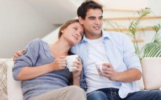 Как отстирать кофе с одежды — 10 способов