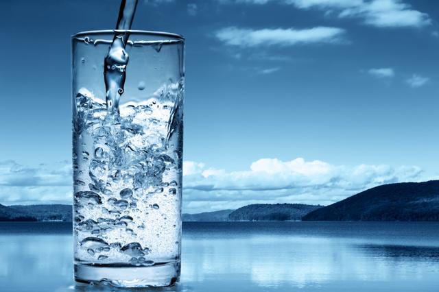 Как проверить жёсткость воды в домашних условиях: подборка простых методов