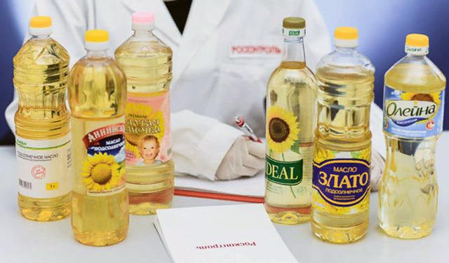 Можно ли хранить сливочное и растительное масло в морозилке: сроки и правила