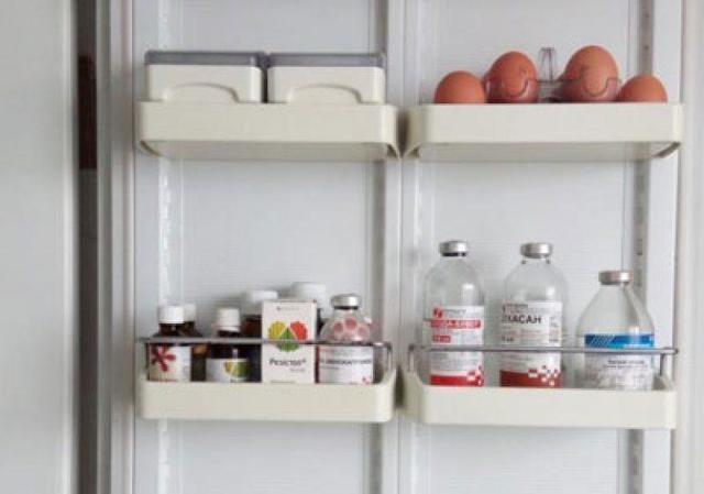 Как хранить Протаргол в виде порошка и раствора в домашних условиях?