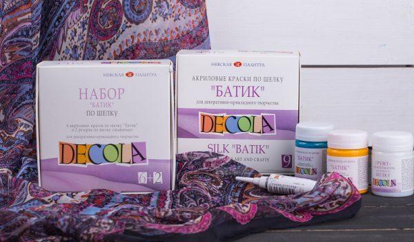 Краска для одежды и ткани - виды и как выбрать средство для окрашивания вещи в домашних условиях