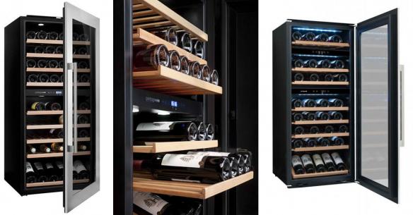 Как хранить вино открытое или домашнее: температура, сроки, условия содержания продукта