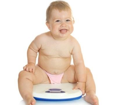 Гематоген: польза и вред для здоровья мужчины, женщины, ребенка, подробный разбор состава