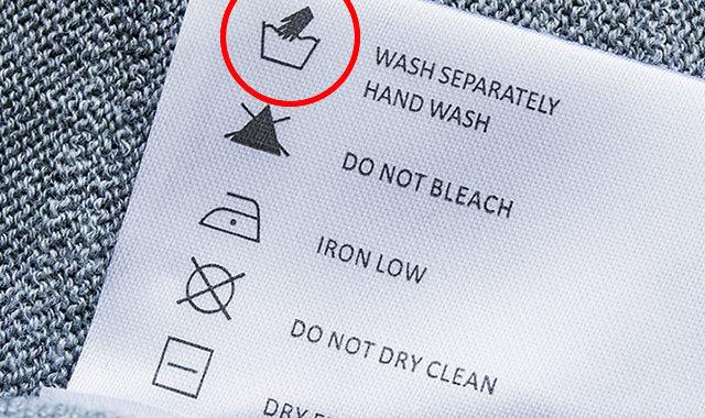 Как стирать био пух вручную и в стиральной машине в домашних условиях?