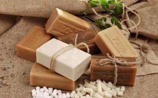Применение хозяйственного мыла в быту – самые рациональные способы