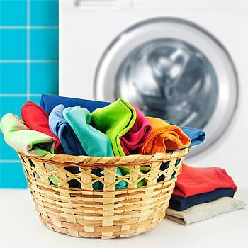 Как стирать сатин жаккард в стиральной машине: температура, режим стирки и отжима