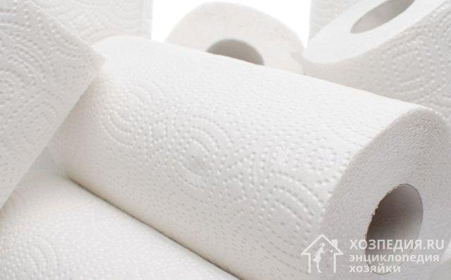 Как вывести жирное пятно с одежды в домашних условиях?