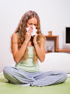 Можно ли мыть пылесос под водой, как правильно вычистить, приёмы для аллергиков