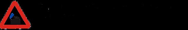 Традесканция зебрина - особенности, уход, пересадка, размножение