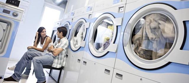 Как стирать подушки из бамбука: в стиральной машине?