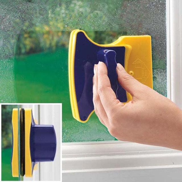 Как мыть окна с нашатырным спиртом без разводов в домашних условиях: рецепт раствора, правила применения