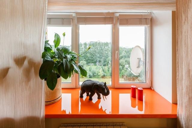 Чем мыть пластиковые окна и подоконники в домашних условиях чтобы не допустить разводов