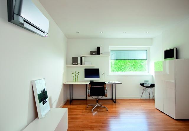 Как выбрать кондиционеры для квартиры - типы моделей, расчет ...
