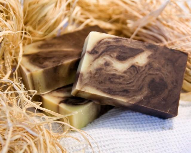 Дегтярное мыло от вшей: преимущества и недостатки