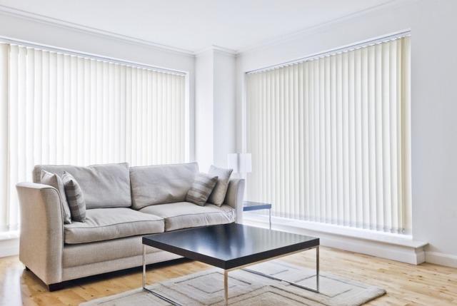 Как охладить дом в жару – самые эффективные методы