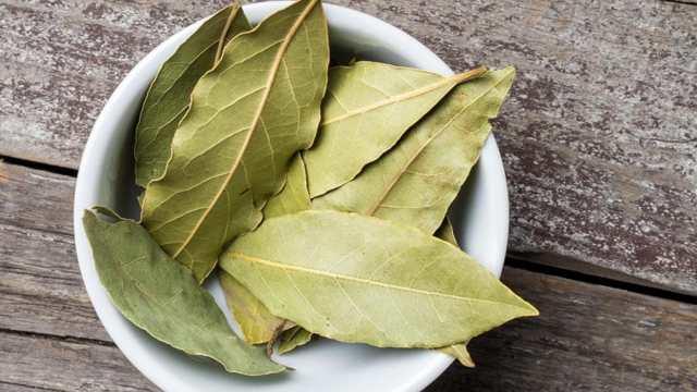 Как избавиться от запаха табака в квартире – самые эффективные способы