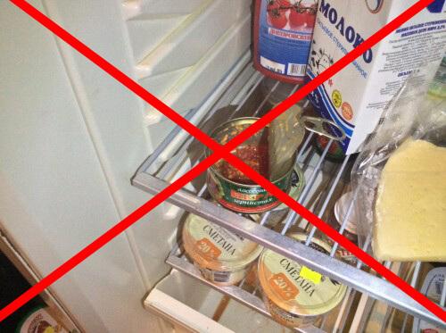 Как хранить красную икру в домашних условиях, увеличивая срок ее потребления?