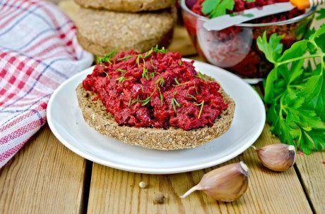 10 лучших рецептов ферментированных овощей в домашних условиях: способы приготовления капусты, свеклы, огурцов, чеснока, перца, фасоли, овощных смесей