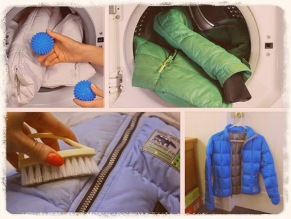 Чем оттереть мазут с куртки: гид по избавлению от мазутных пятен