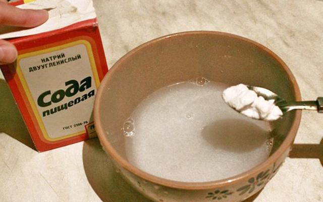 Чем и как отмыть микроволновку от жира внутри ???? в домашних условиях: чистка лимоном, содой, уксусом и другими средствами