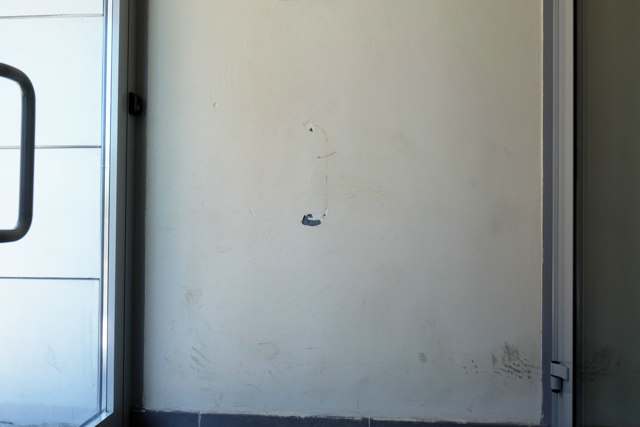Советы по уборке новых квартир после застройщика
