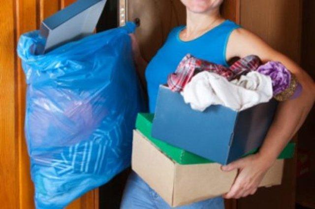 Вещи, которые нельзя держать в доме – список и последствия хранения