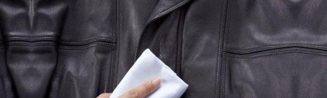 Как почистить пуховик от засаленности: подборка щадящих, но эффективных способов