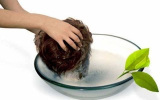 Как постирать парик в домашних условиях: мойка, сушка и хранение