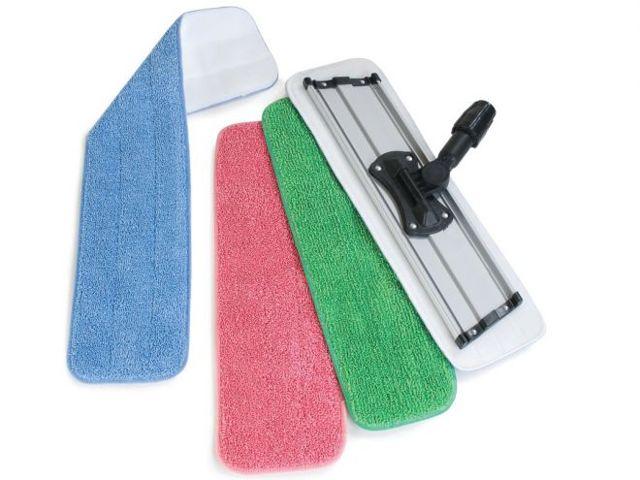 Можно ли ламинат мыть паровой шваброй, не навредит ли это покрытию