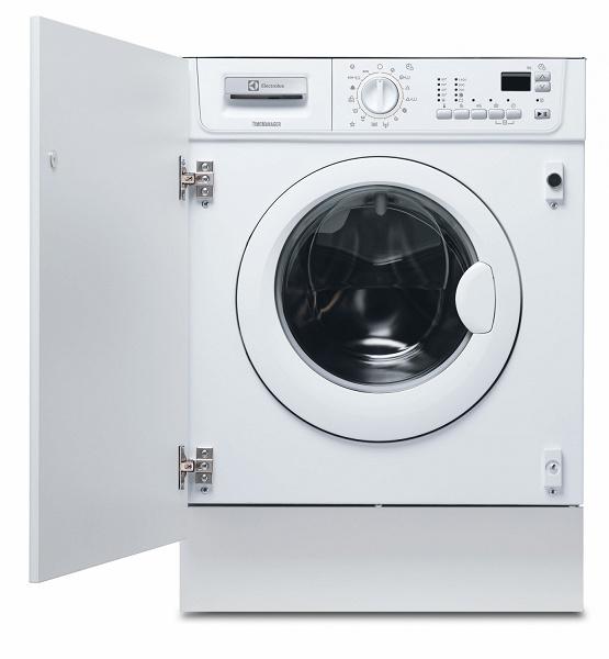 Как выбрать стиральную машину автомат: изучаем характеристики