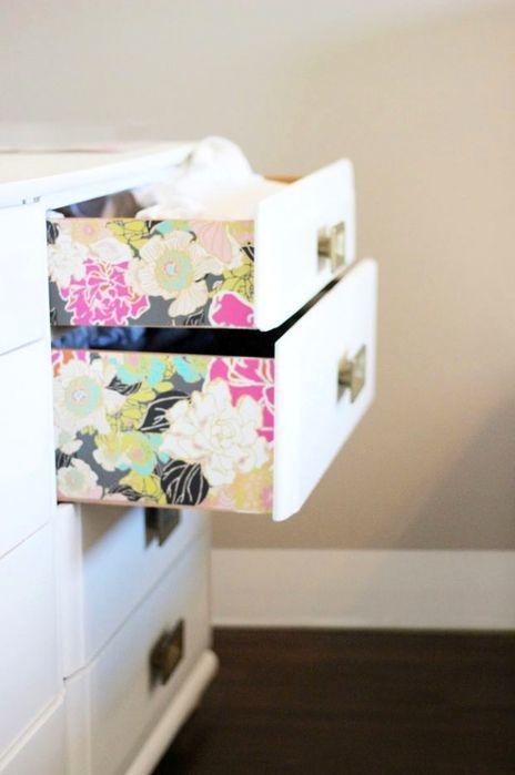 Как сложить колготки компактно и аккуратно в шкафу: полезные советы хозяйкам