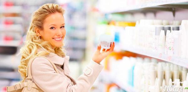 Можно ли пользоваться просроченным мылом: безопасно ли это, рекомендуется ли