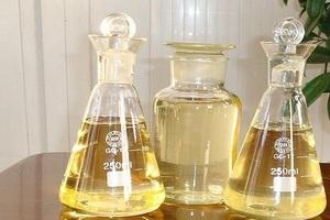 Как очистить водку в домашних условиях проверенным способом?